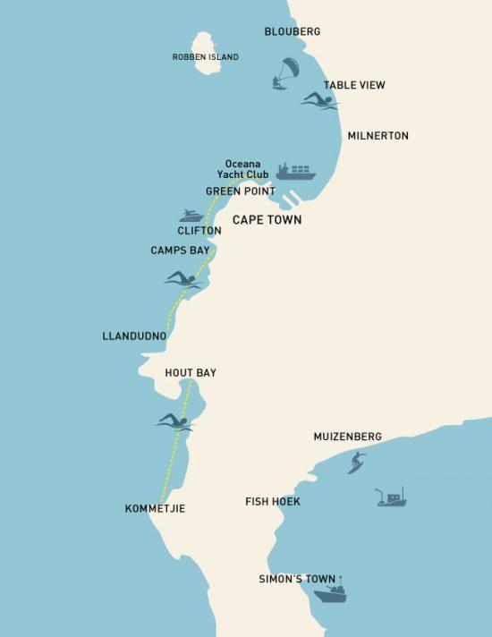 map-atlantic-seaboard