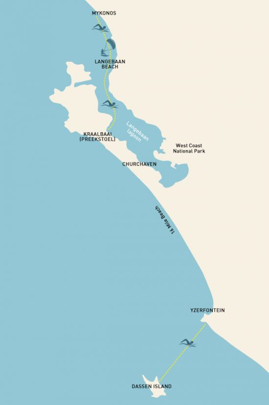 map-west-coast